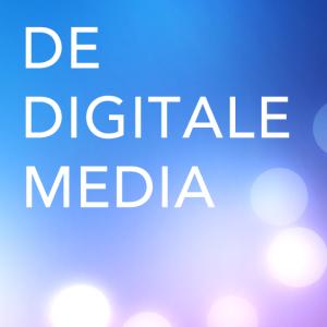 De Digitale Media