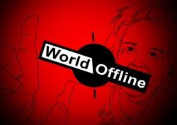 worldoffline