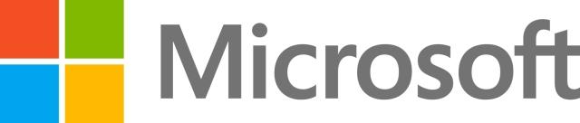 Nieuw MS logo