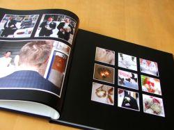 digitaalfotoalbum