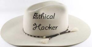 ethicalhacker