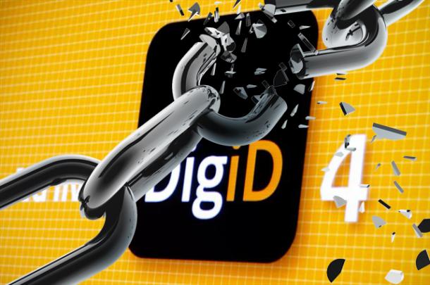 digid-broken-copyright-dedigitalemedia