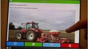 Harry Schreuders' Farm App