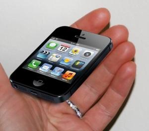 iPhone-mini-teaser