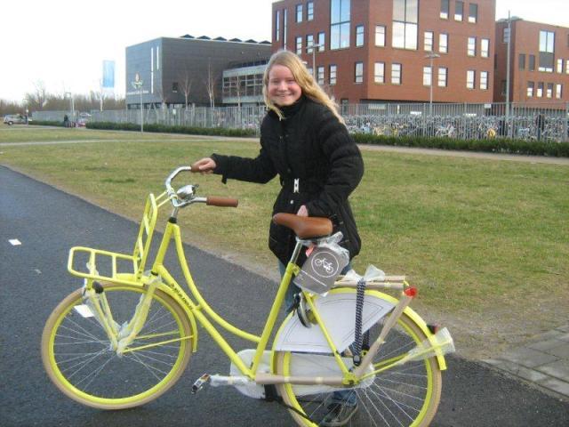 WinnaarneonbikeGroenhorstAlmereklein
