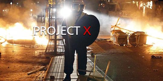 projectx[1]