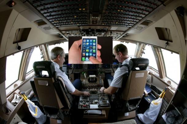 airplane-hack