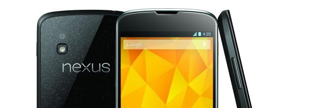 google-nexus-4-beschikt-over-een-quadcore-processor-nexus-4-press-shot1
