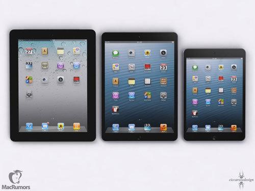 iPad-5-image