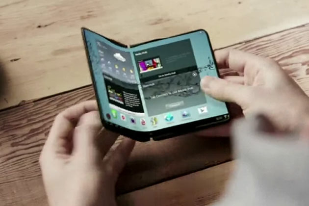 10-samsung-fexible-screen-youm