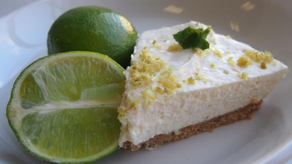 Key Lime Pie 1-580-75