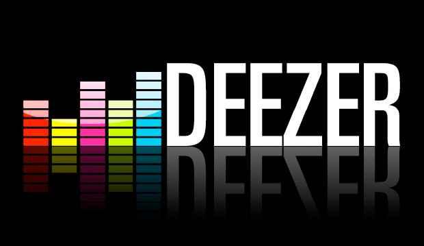 deezer3-19