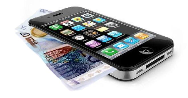 mobiel-bankieren-betalen-finno