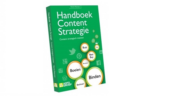 599x336_handboek_content_strategie_2[1]