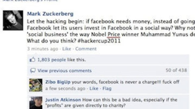 mark-zuckerberg-s-facebook-fan-page-hacked-1629c3e7e6[1]