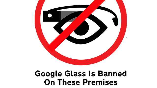stop-the-cyborgs-google-glass-ban-political