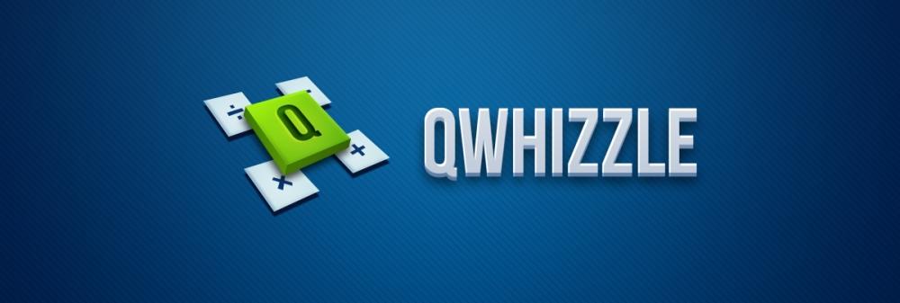 Qwhizzle