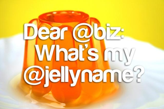 jellyname