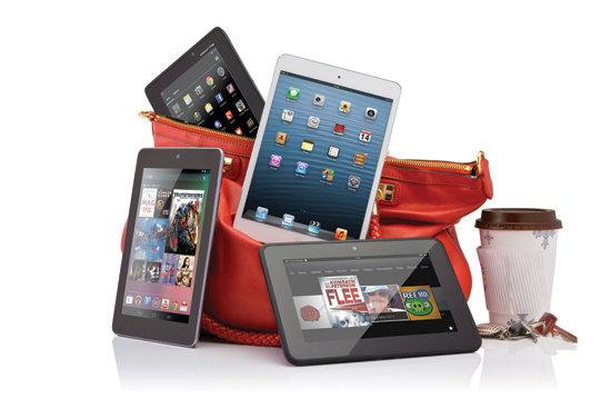 mini_tablets