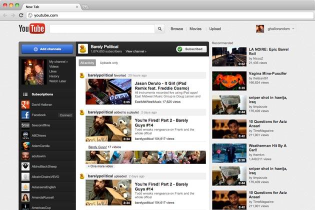 youtube-new-look-021211[1]