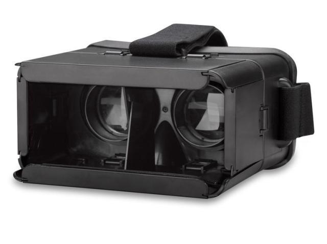 archos-vr-glasses-1