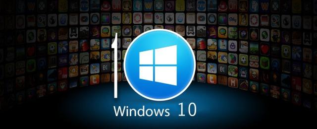 Microsoft-W10