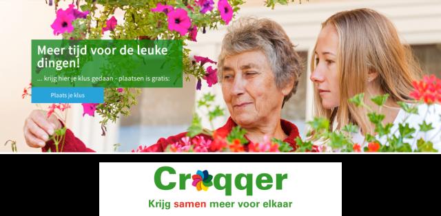 Croqqer Kracht-in-NL 17062014