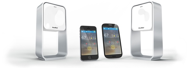 product-splus-smartphone