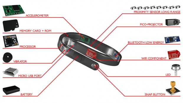 cicret-smart-bracelet-2-620x348