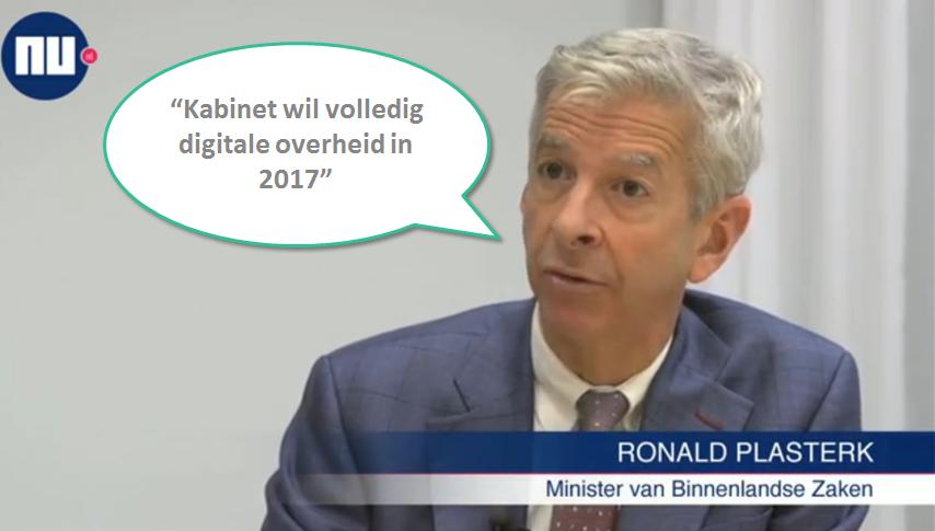 Ronald-Plasterk-Digitale-Overheid-2017-Gemakkelijk-en-veilig
