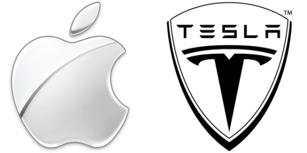 apple_tesla-600x300