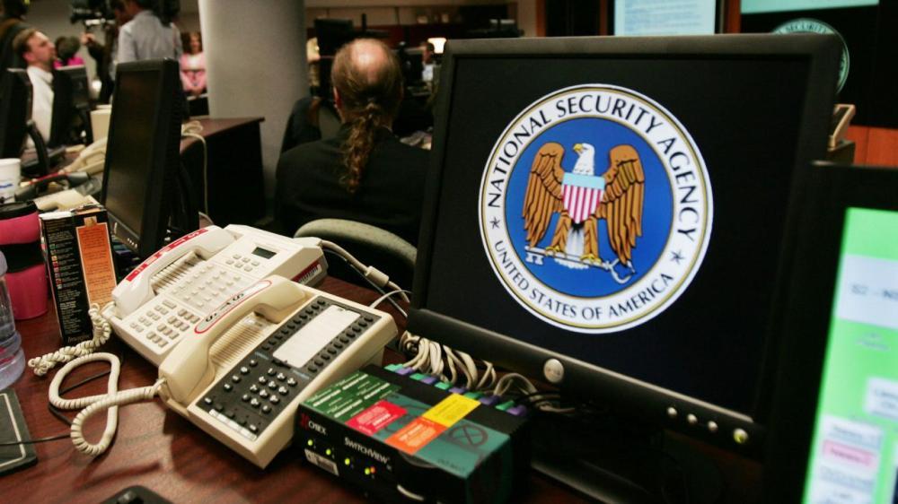 geen-aanwijzingen-nsa-hack-nederlandse-telecomaanbieders