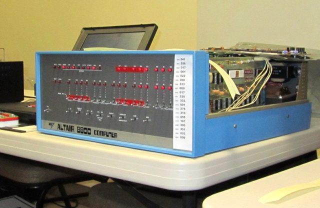 woc-altair-8800