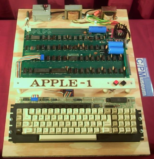 101 Apple1 Top LG