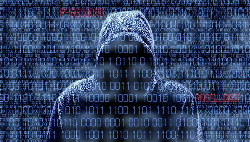 cyber thread