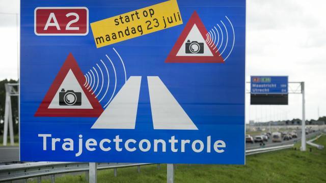 trajectcontrole-a2-vertraagd-technische-problemen[1]