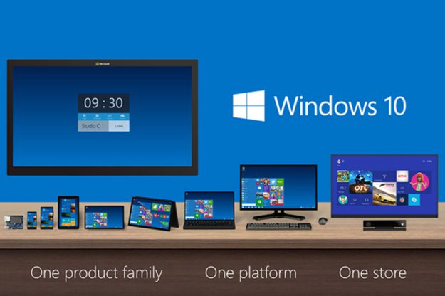 windows10platform-0-0_standard_800-0[1]