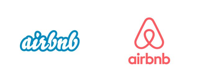 airbnb_logo[1]