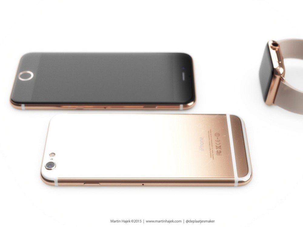 iphone-6s-goud
