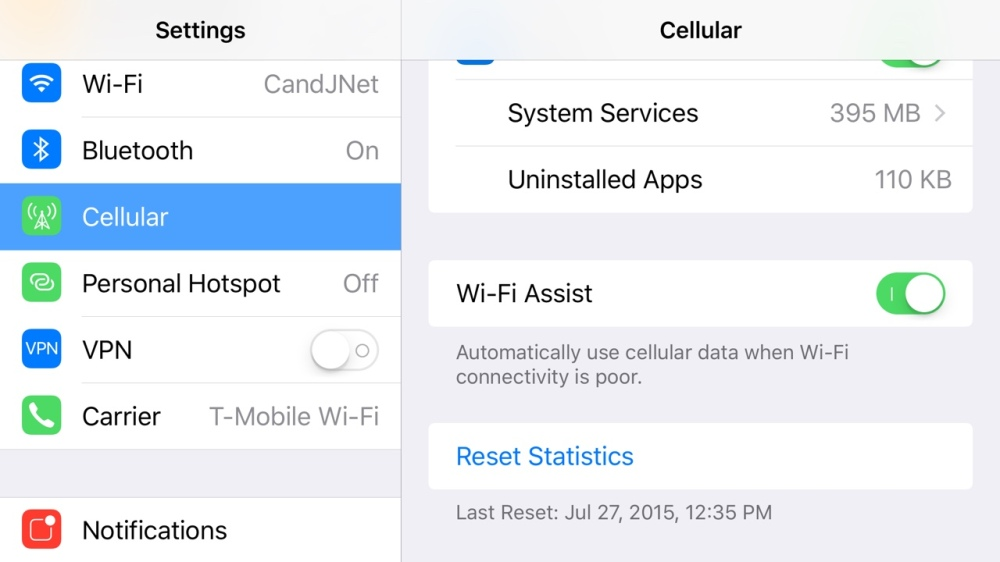iOS_9_wi-fi_assist