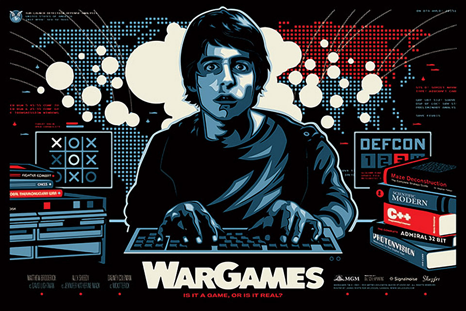 wargames_movie