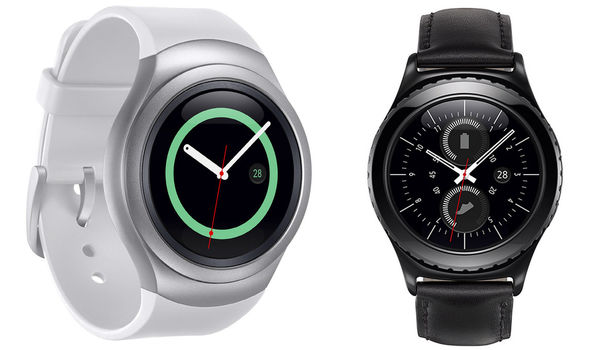 Samsung-Gear-S2-Circle-Apps-Tizen-Samsung-Gear-S2-Video-Samsung-Gear-S2-Press-images-Samsung-Gear-S2-UK-Price-340599