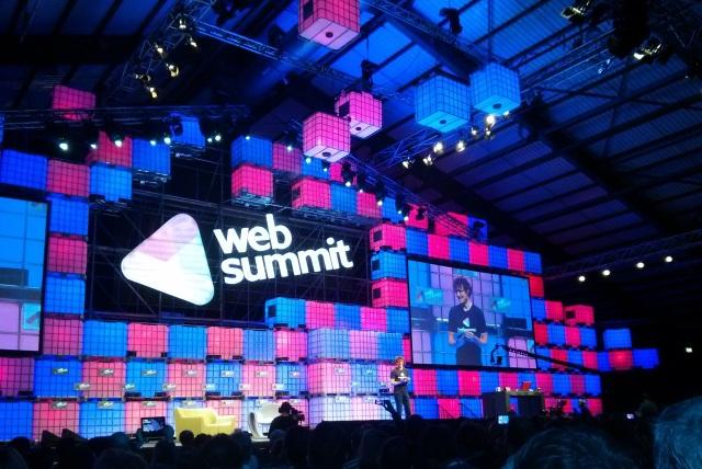 Cesanta_web_summit