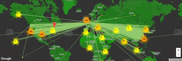 stateoftheinternet-ddos-world-wide
