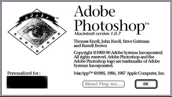 103-adobe-photoshop-1[1]