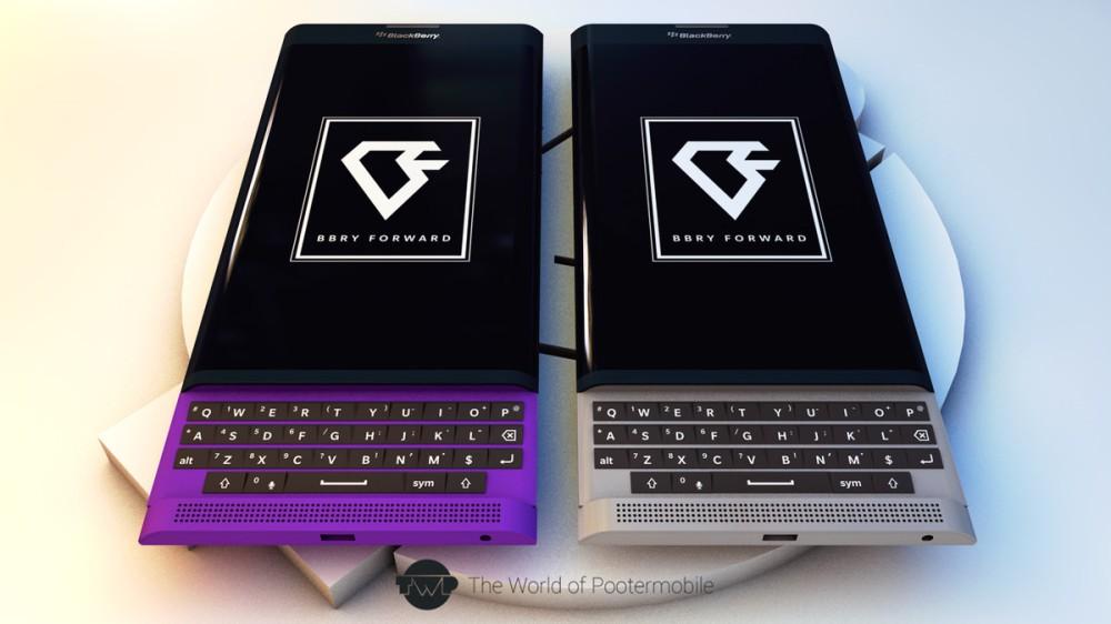 androidtelefoon-blackberry-venice-komt-in-vele-kleuren-androidsliderpurplesilver[1]