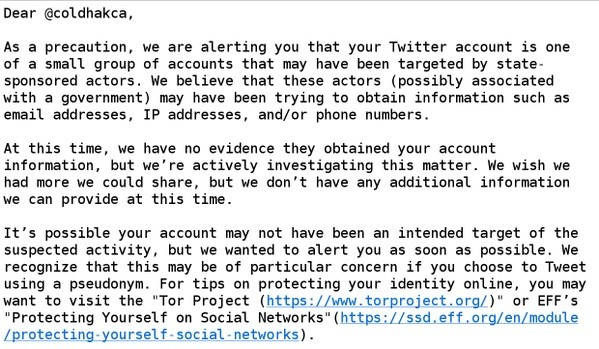 twitter_targeted_attack_notification
