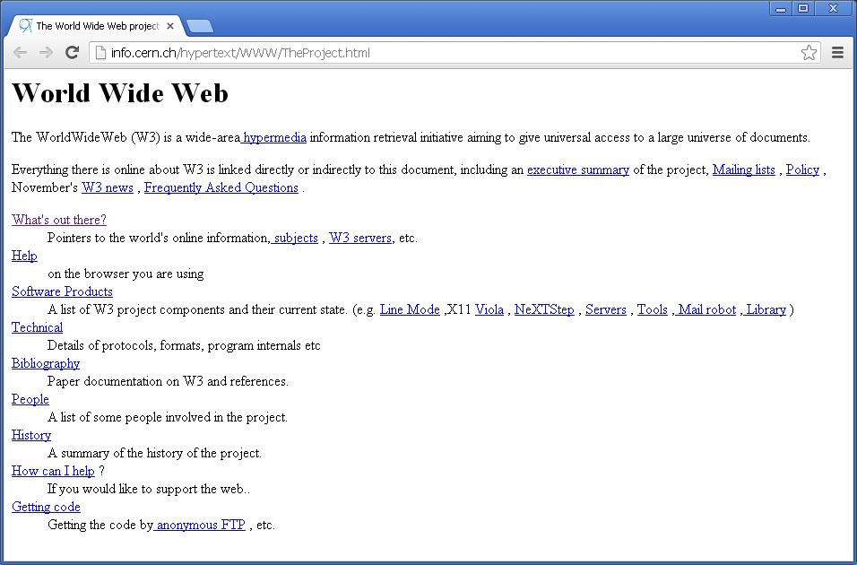 World%20First%20website[1]