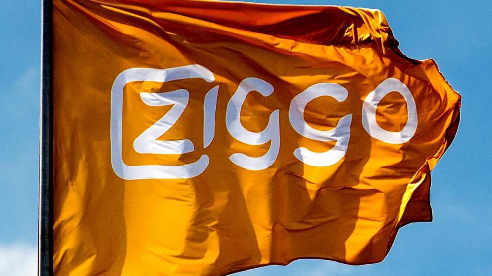 ziggo-en-upc-voegen-diensten-definitief-samen[1]