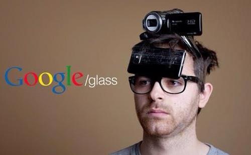 googleglassfail1[1]